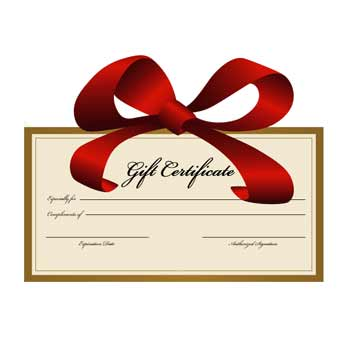 Gift certificate schoolhaus culinary arts gift certificate negle Choice Image